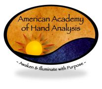 academy of hand analysis