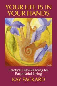 your life is in your hands palm reading